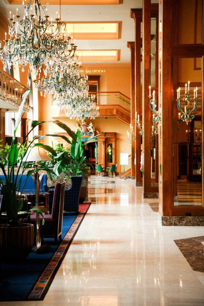 Hotel-Tile-Restoration