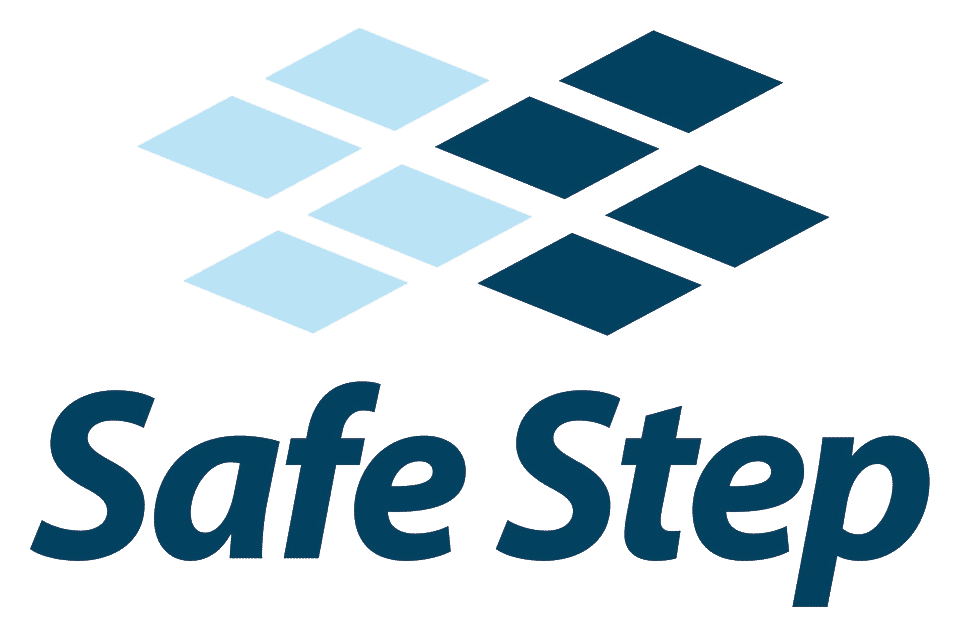 Safe Step | Building 5-Star Relationships, one Step at a Time