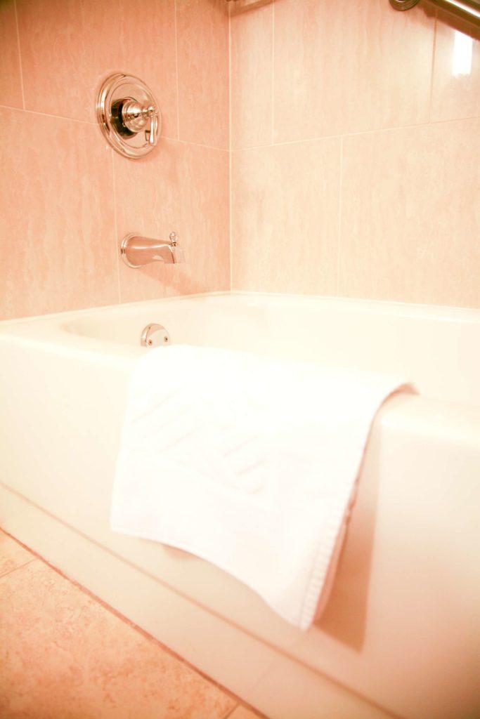Caulking-restoration-Hotels