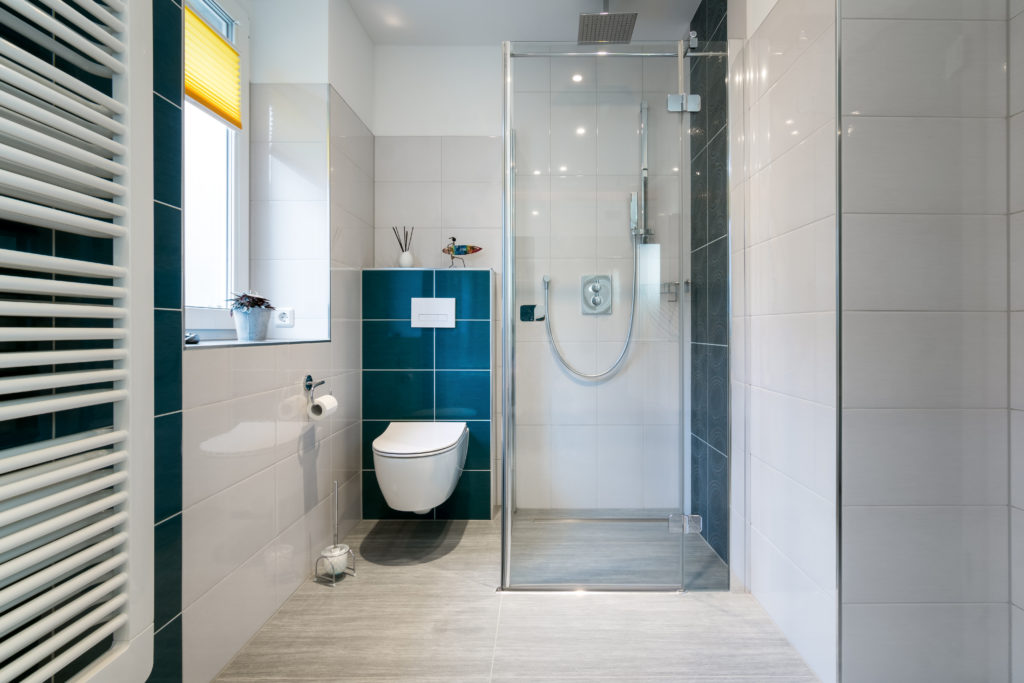 hotels-with-walk-in-showers-02