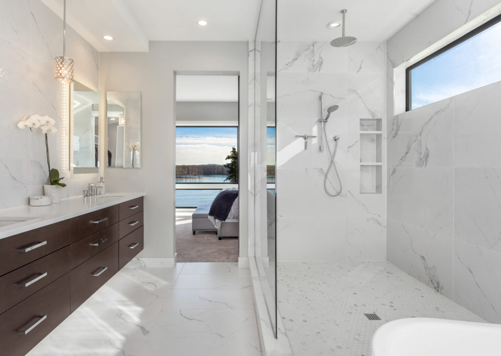 hotels-with-walk-in-showers-04