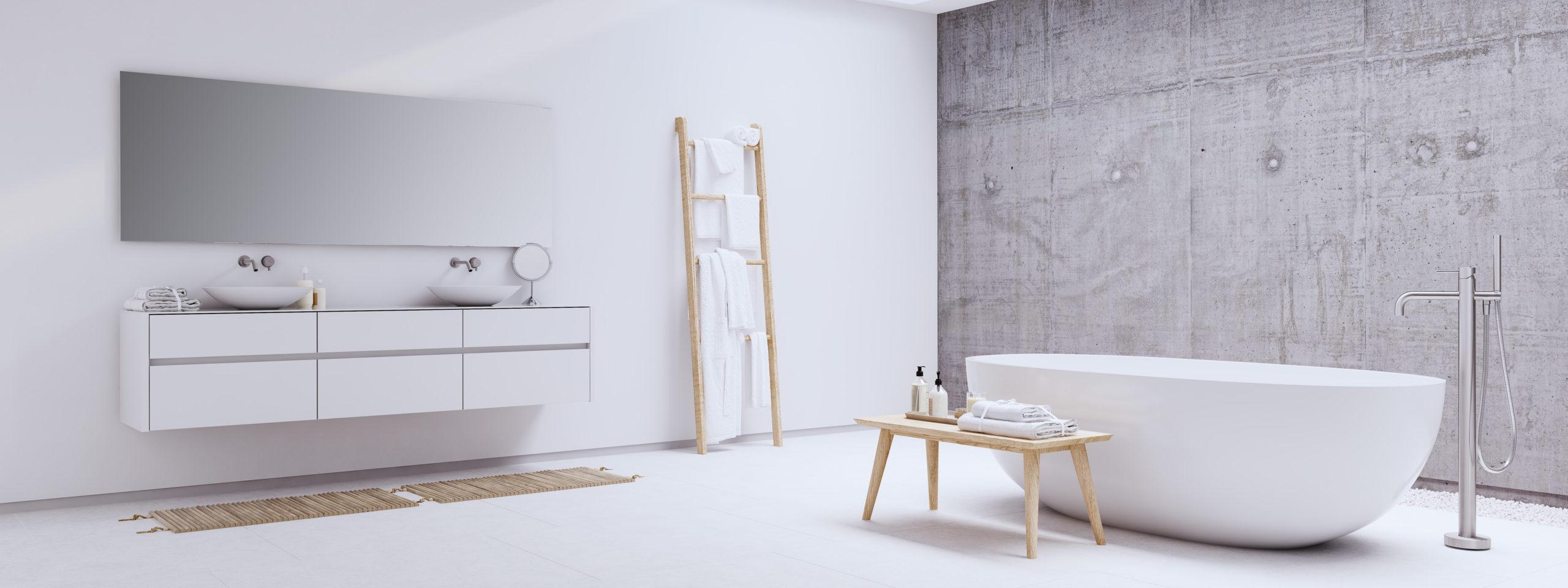commercial-bath-refinishing-01