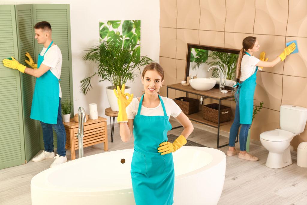 commercial-bath-refinishing-04