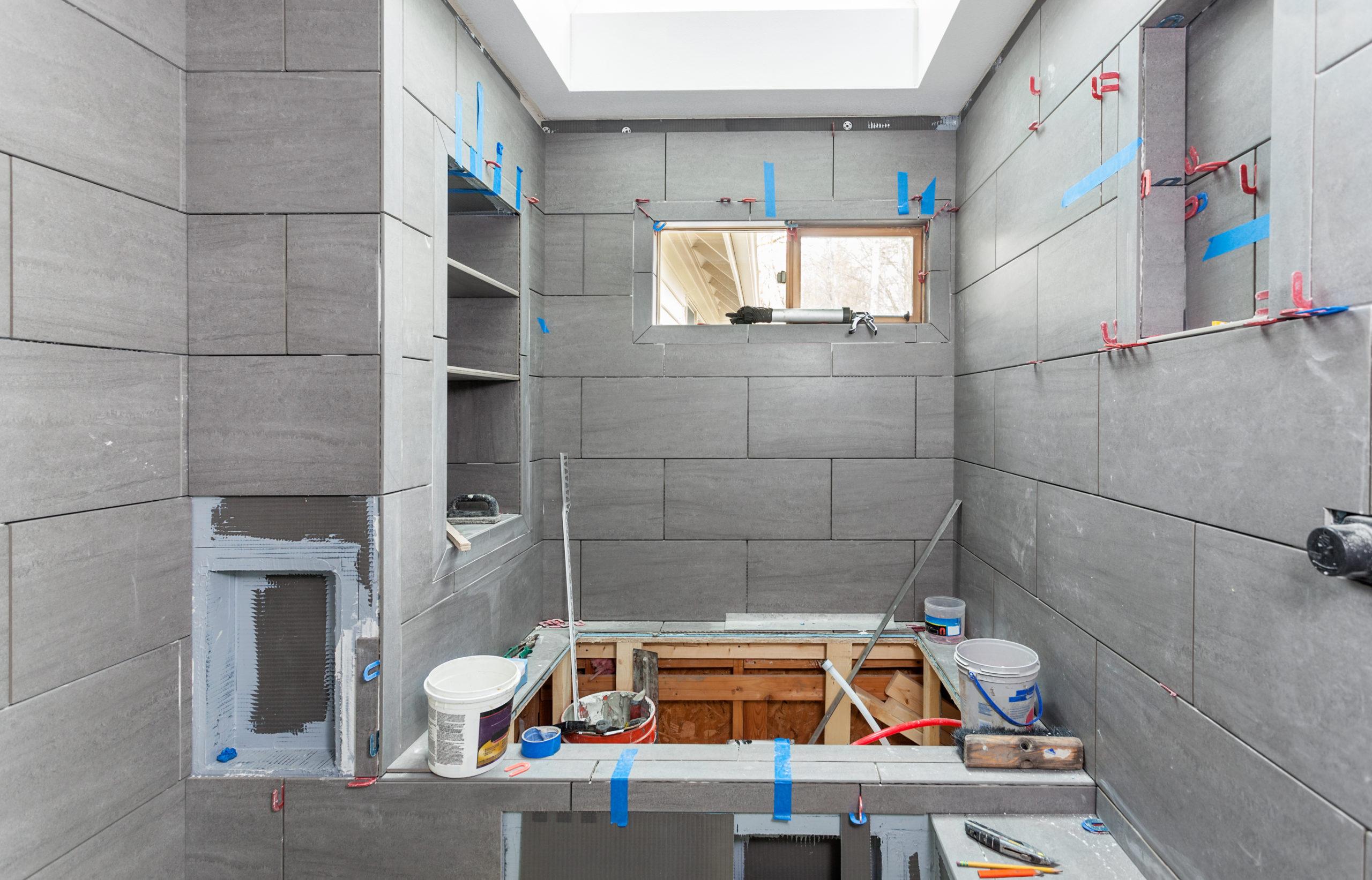 bathtub resurfacing costs